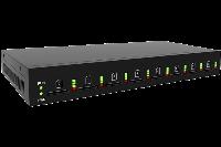 Thiết bị Gateway Dinstar UC2000-VE-8G