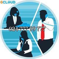 Giải pháp Cloud VoIP PBX cho doanh nghiệp
