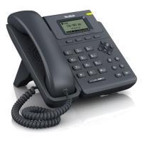 Điện thoại IP Yealink SIP-T19E2